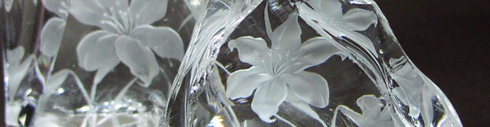 ガラスアートギフト アトリエピジョン -atelier pigeon-